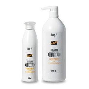 shamp1