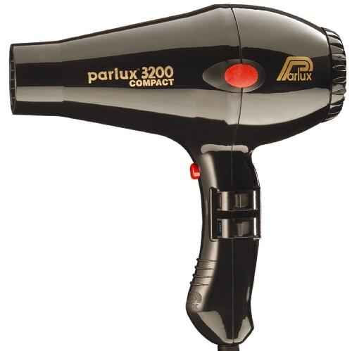 parlux-3200