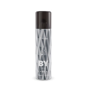 1-c_bomb_100ml_root_uplifter_mousse_spray_thumb