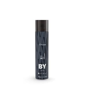 301_final-shine-spray_thumb
