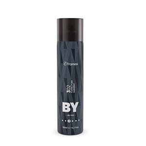 302_f_bomb_300ml_flexible-pump_hairpsray_nogas_thumb