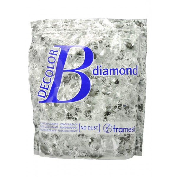 decolor-b-powder