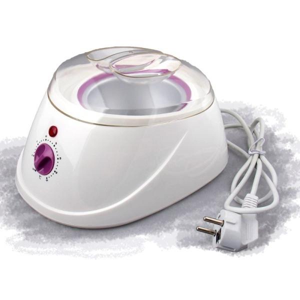 Ηλεκτρική κεριέρα depilatory heater-0