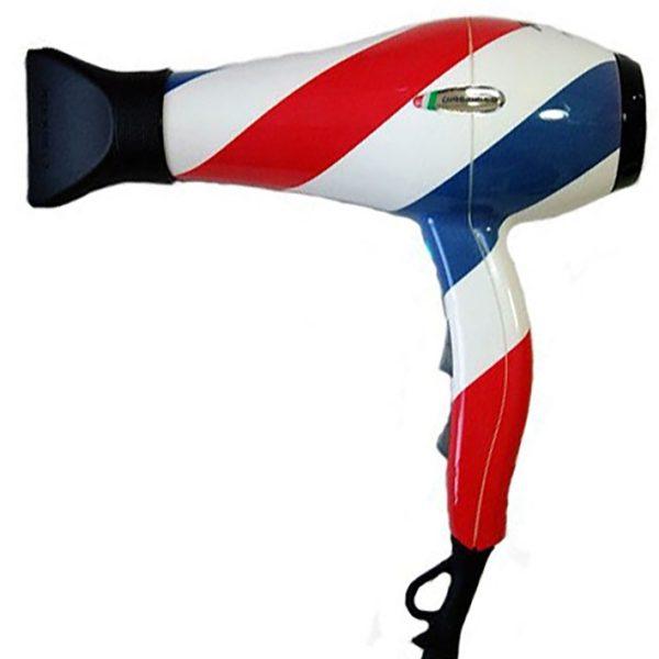 Gammapiu Barber Phon 2000 Watt-0