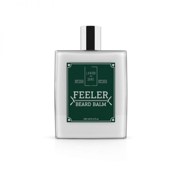 Feeler-0