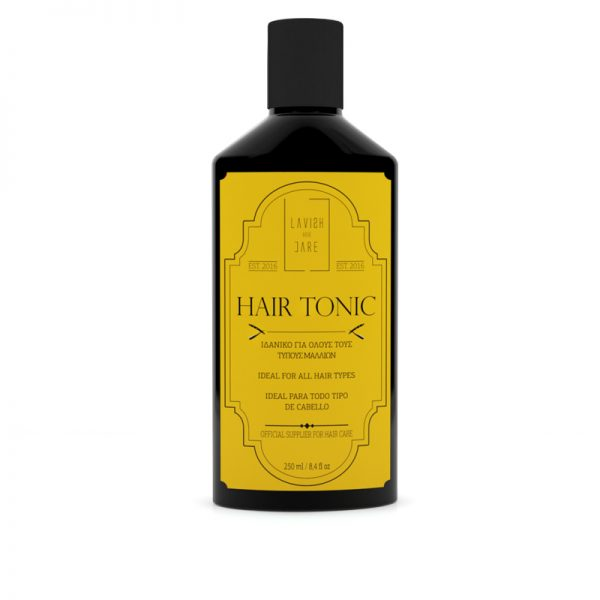 Hair Tonic-0