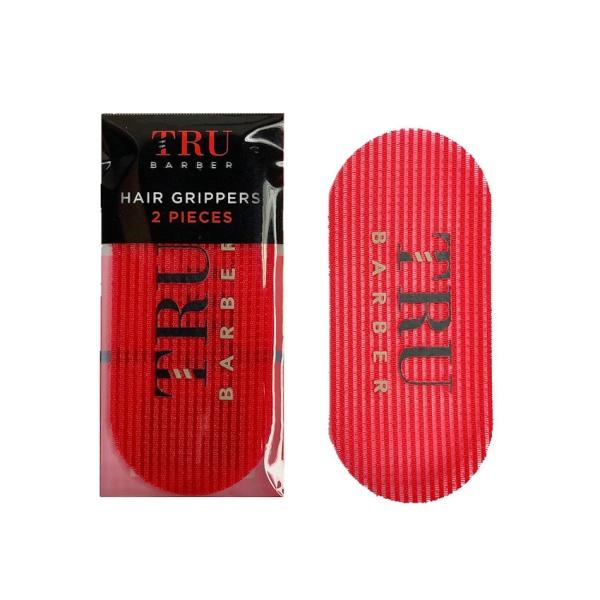 Tru Barber Hair Gripper-0