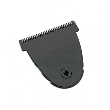 Wahl Beret black blade 2111-450-0