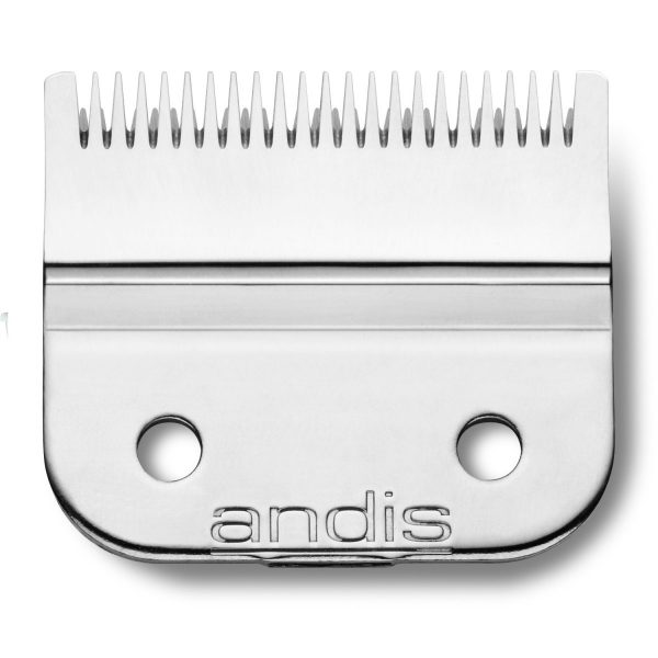 Andis Fade Blade 66255-0