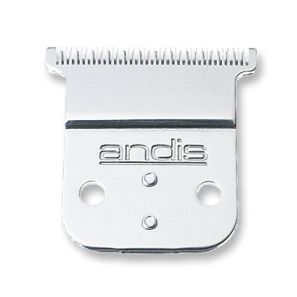 Andis Slim Line Blade 22945-0