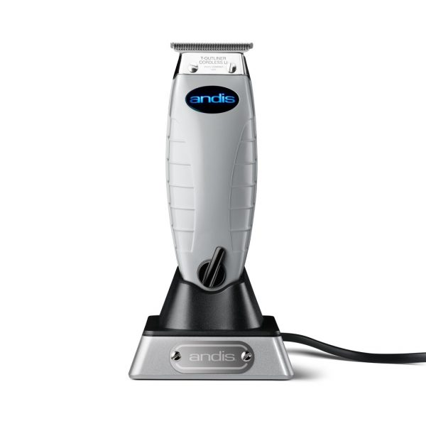 Andis Cordless T-Outliner 74000-0