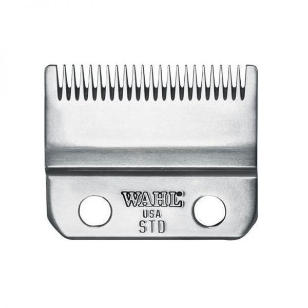 Wahl magic clip cordless Blade 02191-100-0