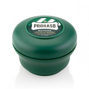 Σαπούνι ξυρίσματος Proraso με ευκάλυπτο και μέντα 150ml-0