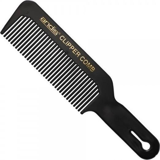Andis Clipper Comb Black-0