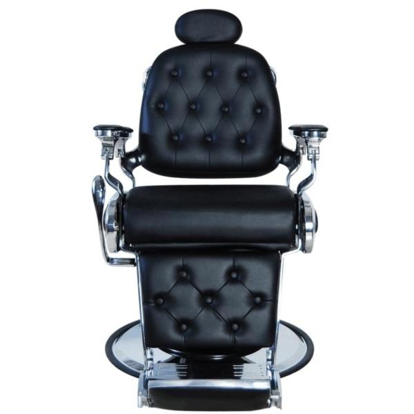 Barber Chair Atlas-0