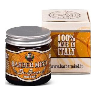 Barber Mind Be Bop Beard Balm 50ml-0