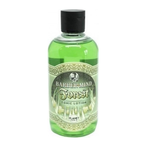 Barber Mind Forest Tonic Lotion 250ml-0