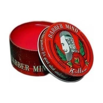 Barber Mind Killer Pomade 100ml-0