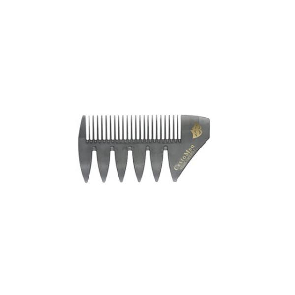 Χτένα Barber Comb No1-0