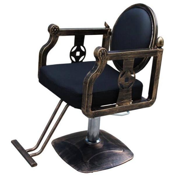 Barber Chair Vasiliki-0