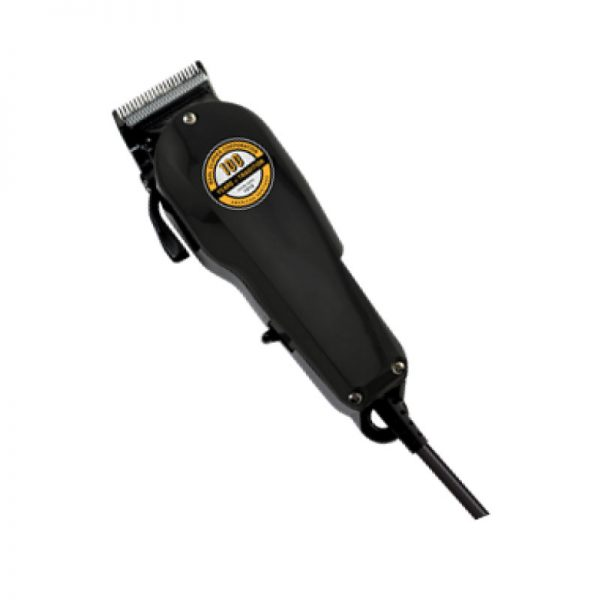 Wahl 100 Year corded Clipper 80619-016-0